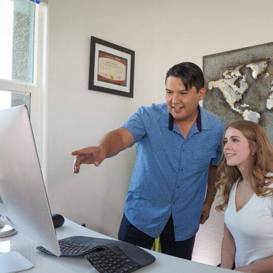 Gobemax Web Designer In Mesa AZ